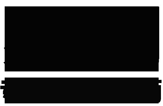 苏州易源创智能科技有限公司